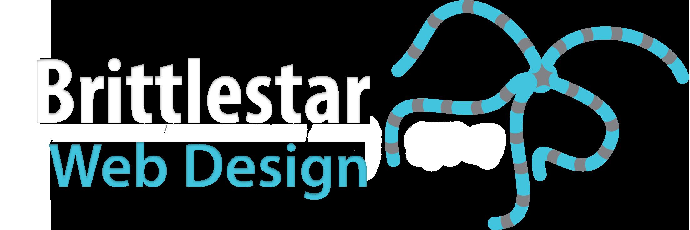 BrittleStar Webdesign