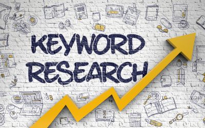 Clients and Freelancers: How to Choose SEO Keywords